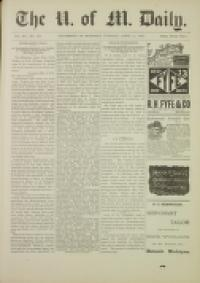 image of April 11, 1893 - number 1