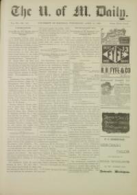 image of April 12, 1893 - number 1
