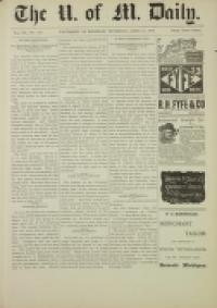 image of April 27, 1893 - number 1