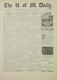 image of April 29, 1893 - number 1