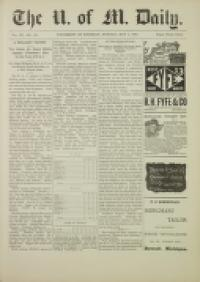 image of May 01, 1893 - number 1