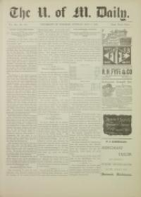 image of May 02, 1893 - number 1
