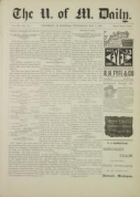 image of May 03, 1893 - number 1