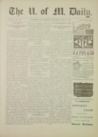 image of May 04, 1893 - number 1