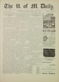 image of May 05, 1893 - number 1