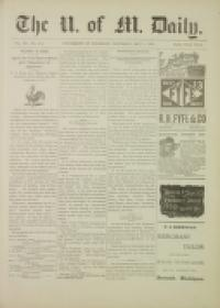 image of May 06, 1893 - number 1