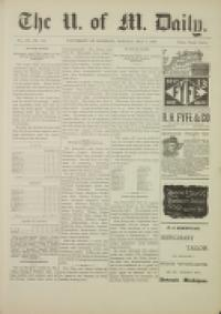 image of May 08, 1893 - number 1