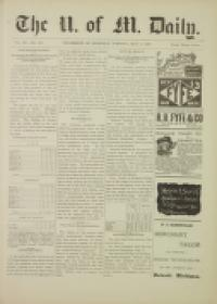image of May 09, 1893 - number 1