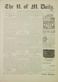 image of May 10, 1893 - number 1
