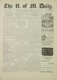 image of May 11, 1893 - number 1