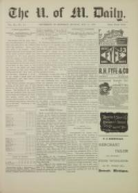 image of May 15, 1893 - number 1