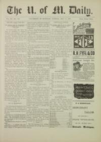 image of May 16, 1893 - number 1