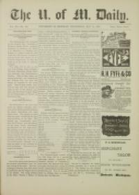 image of May 24, 1893 - number 1