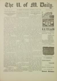 image of June 01, 1893 - number 1