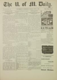 image of June 02, 1893 - number 1