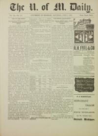 image of June 03, 1893 - number 1
