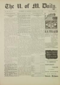 image of June 05, 1893 - number 1