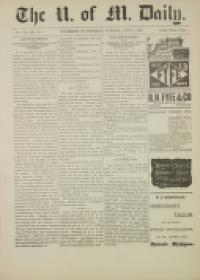 image of June 06, 1893 - number 1
