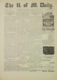image of June 08, 1893 - number 1