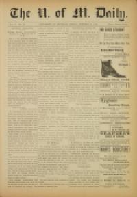 image of October 12, 1894 - number 1