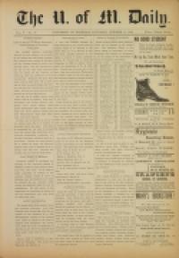 image of October 13, 1894 - number 1