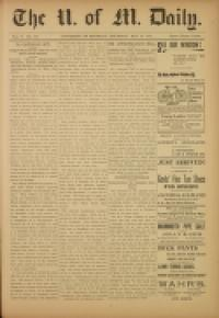 image of May 16, 1895 - number 1