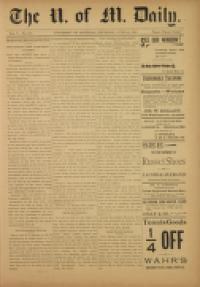 image of June 13, 1895 - number 1
