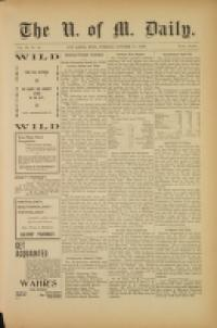 image of October 11, 1898 - number 1