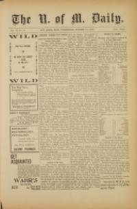 image of October 12, 1898 - number 1