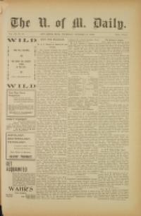 image of October 13, 1898 - number 1