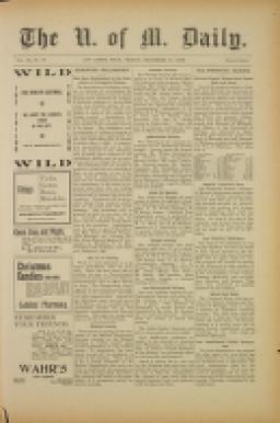 image of December 16, 1898 - number 1