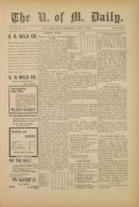 image of June 17, 1899 - number 1