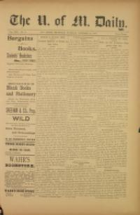image of October 12, 1897 - number 1
