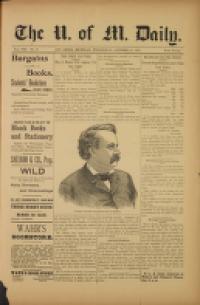 image of October 13, 1897 - number 1
