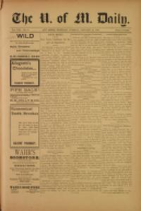 image of January 25, 1898 - number 1