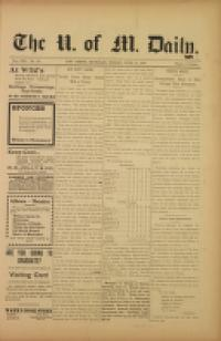image of June 10, 1898 - number 1