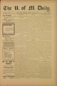 image of June 17, 1898 - number 1