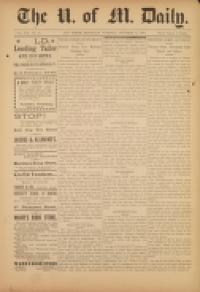 image of October 13, 1896 - number 1