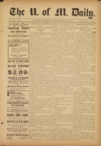 image of January 25, 1897 - number 1