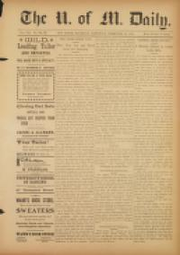 image of February 13, 1897 - number 1