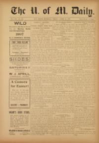 image of April 16, 1897 - number 1