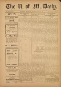 image of June 10, 1897 - number 1