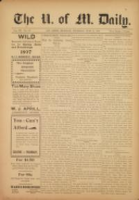 image of June 17, 1897 - number 1