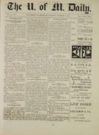 image of October 05, 1891 - number 1