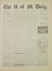 image of April 26, 1892 - number 1