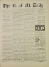 image of May 18, 1892 - number 1
