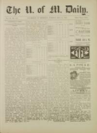 image of May 24, 1892 - number 1