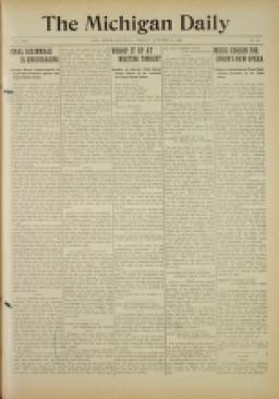 image of October 16, 1908 - number 1