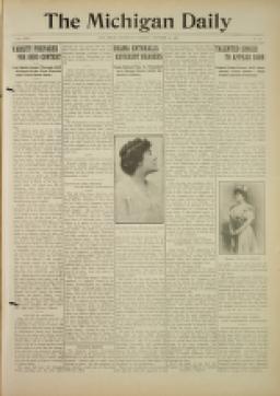 image of October 20, 1908 - number 1