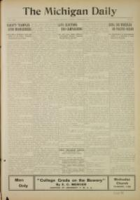 image of November 08, 1908 - number 1
